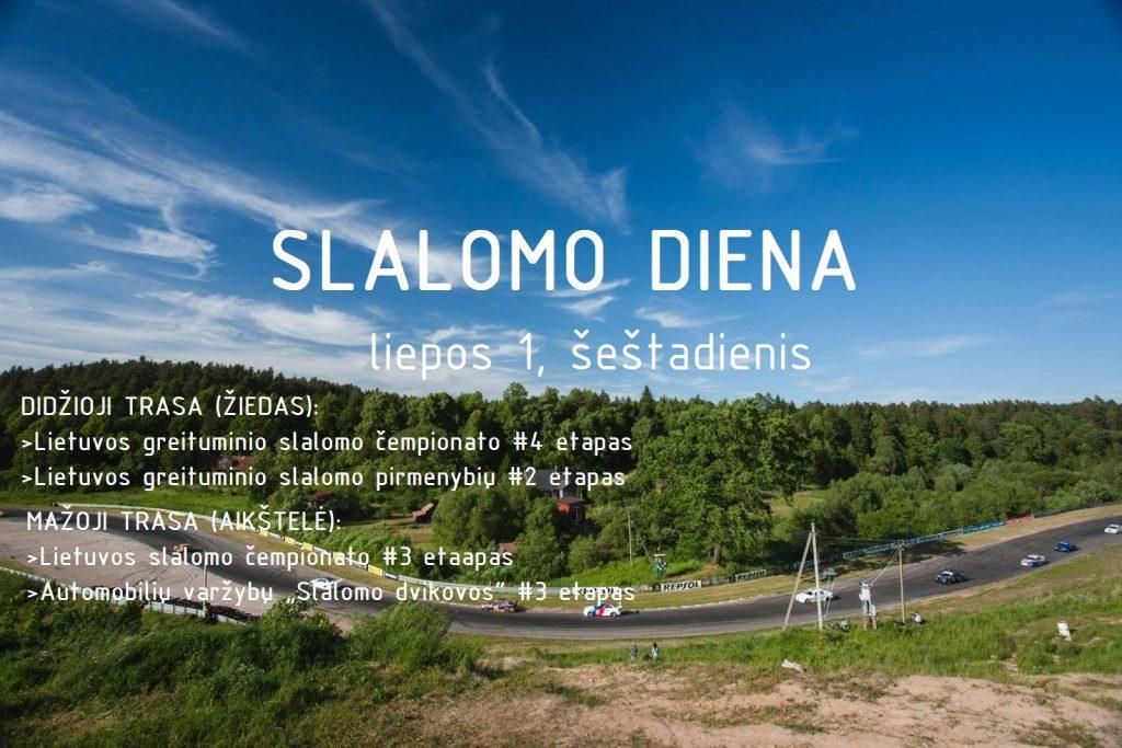 2017-SLAM2